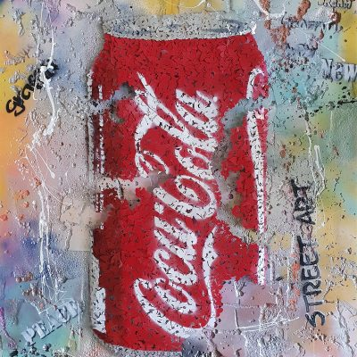 ben_buechner_coca_cola