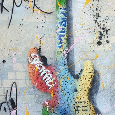 ben_buechner_gitarre_4