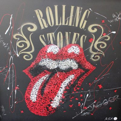ben_buechner_rolling_stones_3