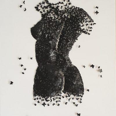 ben_buechner_silhouette_1