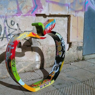 ben_buechner_skulptur_apfel_1