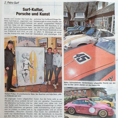 presse_surf_kultur_porsche