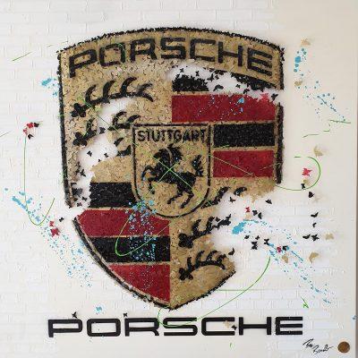 ben_buechner_porsche_emblem