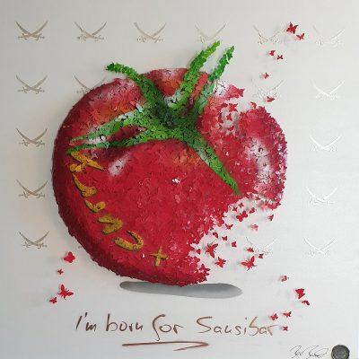 ben_buechner_tomatoe_born_for_sansibar_01
